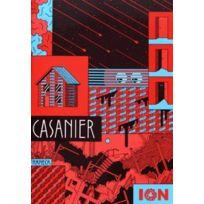 Ion - Casanier
