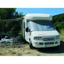 Midland - Volet Extérieur Isotherme Master a Partir de 2010