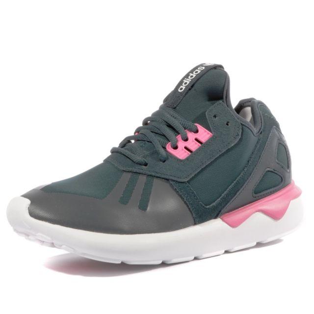 chaussure femme 38 adidas