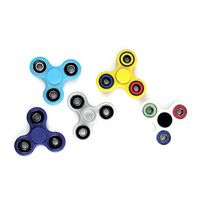 L.S Product - Hand Spinner Color Spin