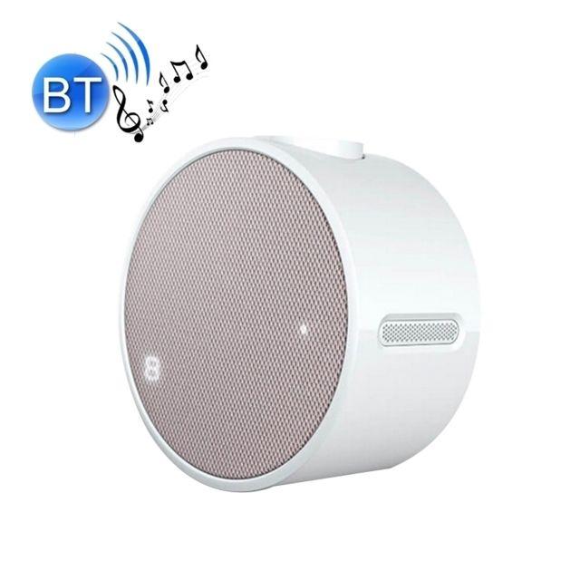 Pack 3 Bougie Connectée Contrôle Bluetooth Smartphone Et Tab Maison