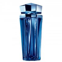 Thierry mugler - Angel Eau De Parfum 100Ml