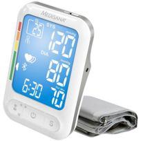 Medisana - Tensiomètre Bu550 Connect