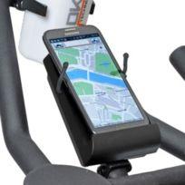 Dkn - Console pour vélo Indoor X-motion
