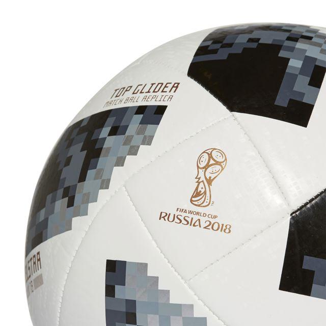 Adidas - BALLON WORLD CUP TOP GLIDER