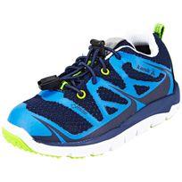 Kamik - Rolln Gtx - Chaussures - bleu