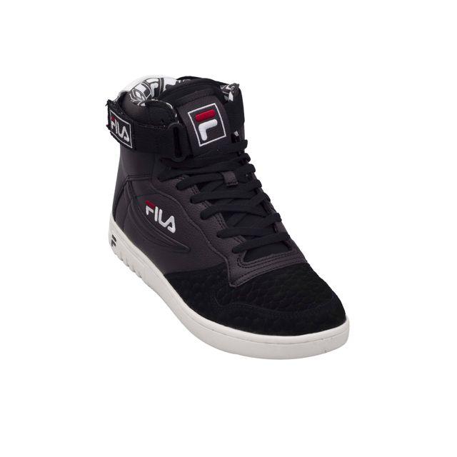 Fila Pas Homme Fx Cher Mid 100 Chaussures Street G Basket 8ZAyqrwa8