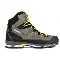 Dachstein - Chaussures Preber Mc Dds - homme