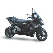 Tucano Urbano - Tablier scooter Termoscud R043 Gilera Nexus >'06