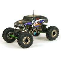 HBX - Crawler ROCKY ROCK 4x4 1:10 RTR