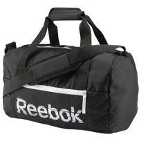 64335e15b8 Reebok sac sport grip - catalogue 2019 - [RueDuCommerce - Carrefour]