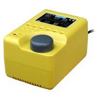 Maxicraft - Transformateur à variateur électronique