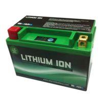 Skyrich - Batterie Lithium Ytx14AH-BS / Hjtx14AH-FP