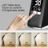 Lzjsmvqupg A Led Carrefour Lampe 2019rueducommerce Bureau Catalogue De kZwOiuTlPX