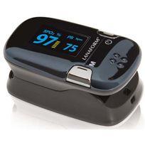 Lanaform - Oxymètre de pouls Pulse Oximeter