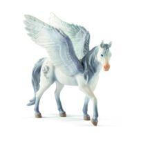 SCHLEICH - Figurine Pégase - 70522 - Légende