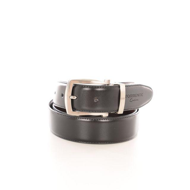 419a322d2833 Torrente - Accessoires Couture Homme Tc037 - pas cher Achat   Vente  Ceinture homme - RueDuCommerce