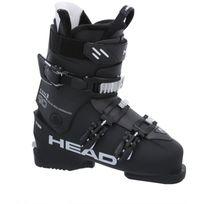 Head - Chaussures De Ski Cube3 90 Homme