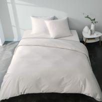 housse de couette sans rabat achat housse de couette sans rabat pas cher rue du commerce. Black Bedroom Furniture Sets. Home Design Ideas
