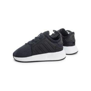 Adidas originals - X_plr Core Bébé Noire