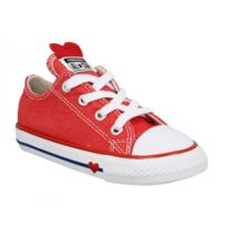 aa943bd377e1f Converse 23 - catalogue 2019 -  RueDuCommerce - Carrefour