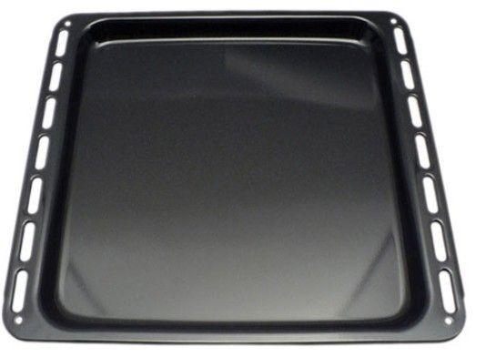 Fagor Plat lechefrite pour cuisinière