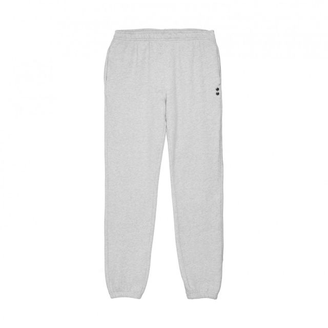 Ron Dorff Pantalon de survêtement Jogging Trousers Eyelet Edition Sh1.4.G.2
