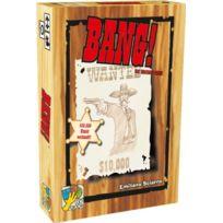 Abacus - Bang! 4. Edition DEUTSCH