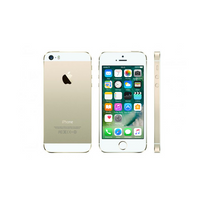 iPhone 5S - 16 Go - Or - Reconditionné