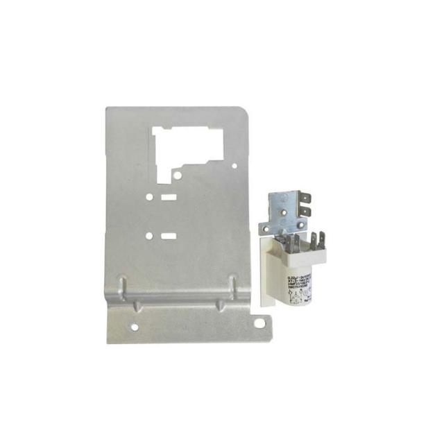 Brandt Filtre Antiparasites + Kit Modification Pour Seche Linge - 57X2099
