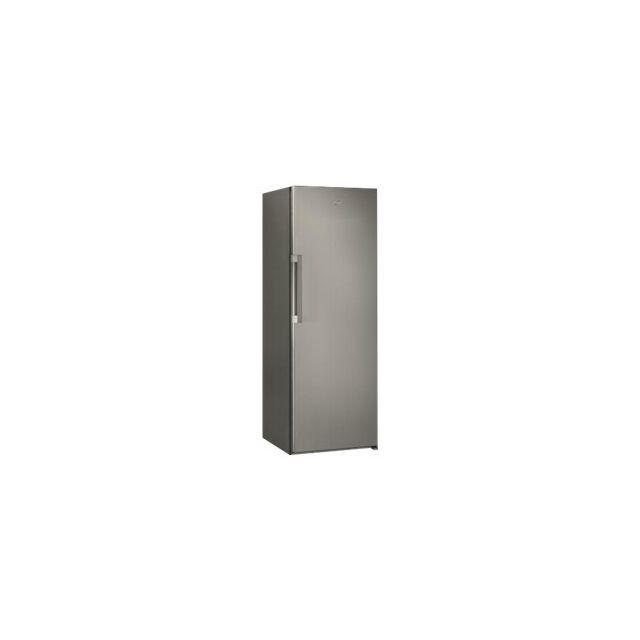 Whirlpool Réfrigérateur 1 porte 363 L - SW8AM2QX