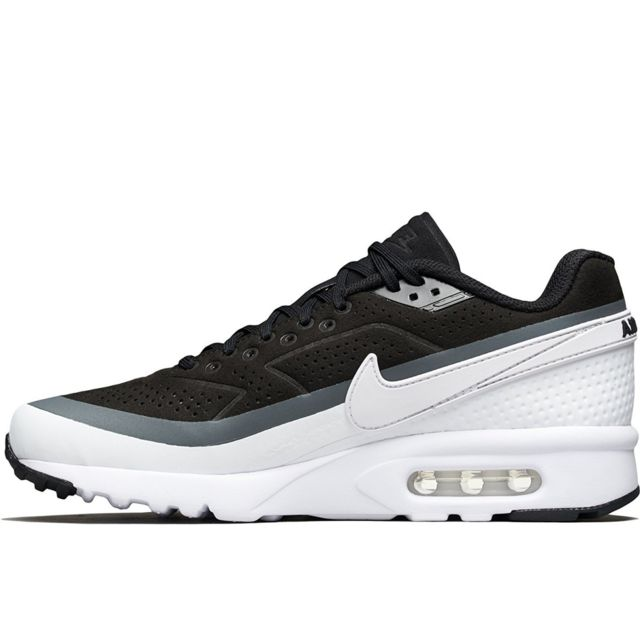 basquet homme nike air max