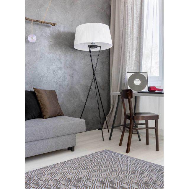 UN AMOUR DE TAPIS - Tapis de Salon Moderne Design SCANDINAVIA