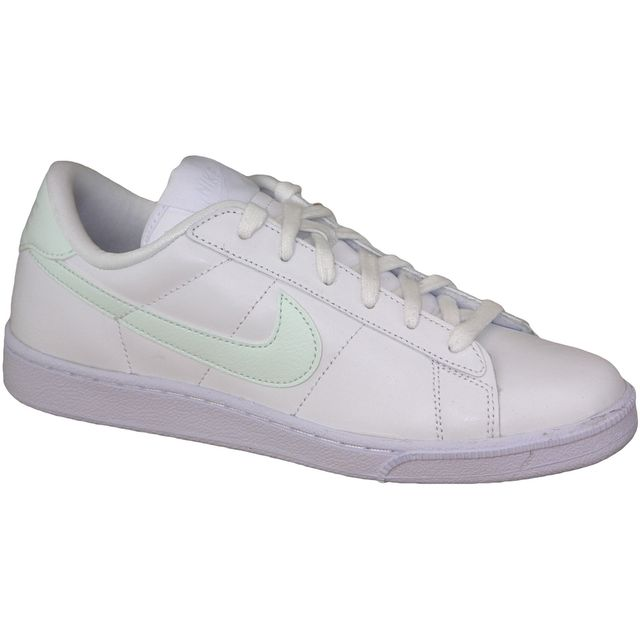 Basket Blanche Femme Nike : Nouvelle Nike Achetez des