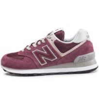 baskets femmes new balance