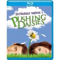 Blu-Ray - Pushing Daisies - Saison 1
