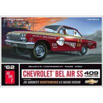 Amt Ertl - Amt/ERTL - Chevrolet Bel Air Ss - 96A865