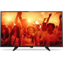 TV LED 40'' 102 cm 40PFH4101