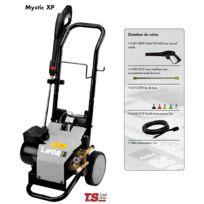 Lavor - Pro - Nettoyeur haute pression 130 Bars 2800W 540L/h - Mystic 1309 Xp