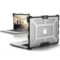 60b8af292fa Coque renforcée MacBook Pro 13. UAG - Coque renforcée MacBook Pro 13. 92€06.  Coque pour Microsoft Surface pro-4 et ...
