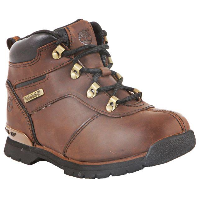 Timberland Splitrock 2 Chaussure Garcon Taille 33