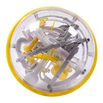 Spin Master - Perplexus - rookie - 6022079