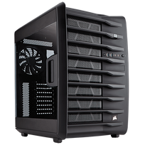 CORSAIR - Boitier PC Carbide Air 740