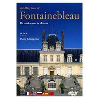 Zalys Distribution - Le Château de Fontainebleau
