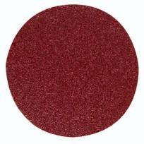 Proxxon - Disque en abrasif en Coridon Grain 150 pour LHW