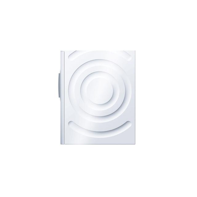 Bosch - Lave-linge frontal VarioPerfect WAE28210FF