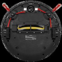 Robot aspirateur e.ziclean MAPPING – Cartographie intégrée