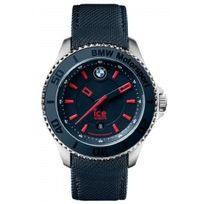 Ice-Watch - Montre homme Bmw Motorsport Bm.BRD.B.L.14