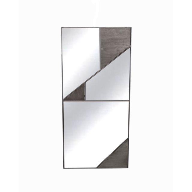 Boite A Design Miroir design Boreal
