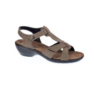 Chaussures Imac FemmeSandales modèle 72920 cz1mR